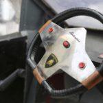 миниатюрный Lamborghini5