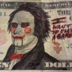 Деньги супергероев10