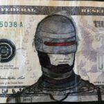 Деньги супергероев11