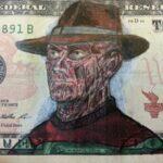 Деньги супергероев12