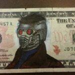 Деньги супергероев13