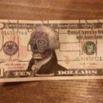 Деньги супергероев14
