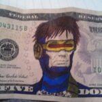 Деньги супергероев16