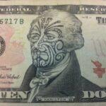 Деньги супергероев17