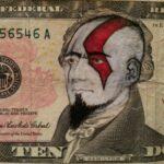 Деньги супергероев18