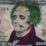 Деньги супергероев19