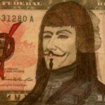 Деньги супергероев2