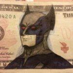 Деньги супергероев20