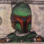 Деньги супергероев21