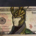 Деньги супергероев22