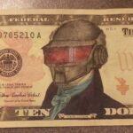 Деньги супергероев23