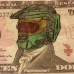 Деньги супергероев25