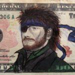 Деньги супергероев26