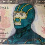 Деньги супергероев27