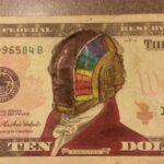 Деньги супергероев28