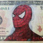 Деньги супергероев3