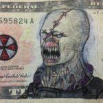 Деньги супергероев4