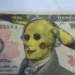 Деньги супергероев5