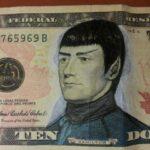 Деньги супергероев6