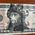 Деньги супергероев7