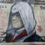 Деньги супергероев8