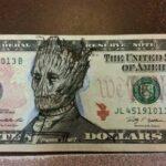 Деньги супергероев9