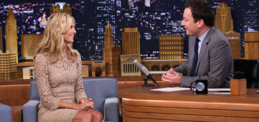 jimmy-fallon-rolls-with-heidi-klum