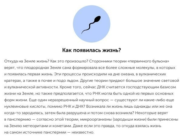 10-interesnyx-faktov-kotorye-uchenye-do-six-por-ne-mogut-obyasnit1