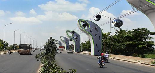 Public-Transport-System-for-2030