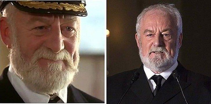 kak-vyglyadyat-aktors-titanik7