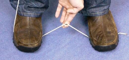 """После просмотра видео""""Разрежь веревку голыми руками"""", ты научишься разрезать веревку голыми руками))"""