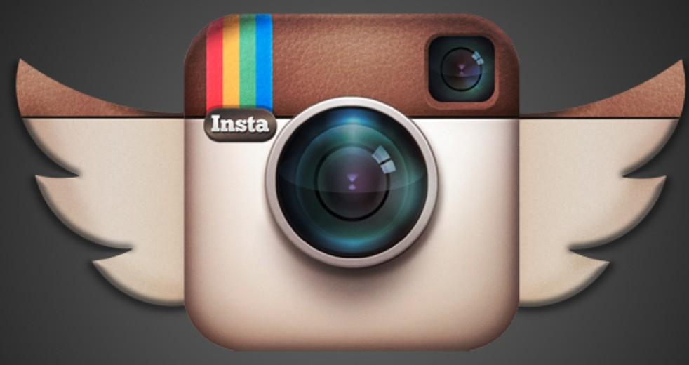 Instagram обогнал Twitter и набрал 300 млн. пользователей