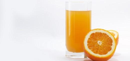 Любите сладкие газированные напитки? Вот вам простой рецемт, как приготовить фанту в домашних условиях.