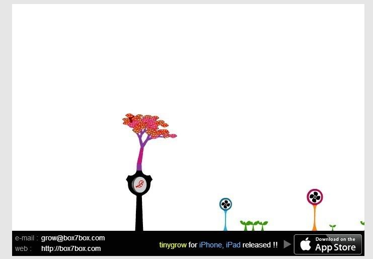 Онлайн игра строить взрывать. Короче строим например дерево - потом его взрываем, строим глаз - ну вы поняли... )) и так далее.