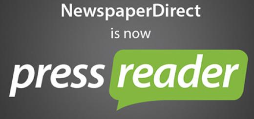Очень полезный ресурс для любителей прессы. На нем представлены свежие газеты из разных стран. Будьте всегда в курсе самых важных событий на планете.