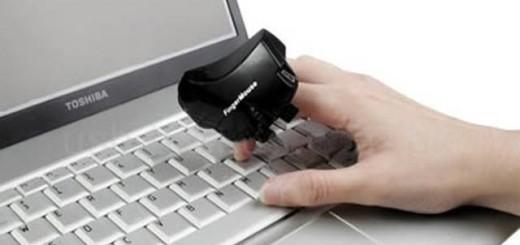 Никогда раньше не подозревал. что существуют разные виды мышек для компьютера. Разновидность которых, не может оставить любого пользователя, по меньшей мере, без удивления.