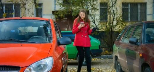 Что делать, если ваш автомобиль заблокировали на парковке? В первую очередь не отчаиваться, выход есть всегда.