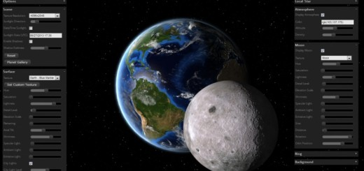 planetmaker-1
