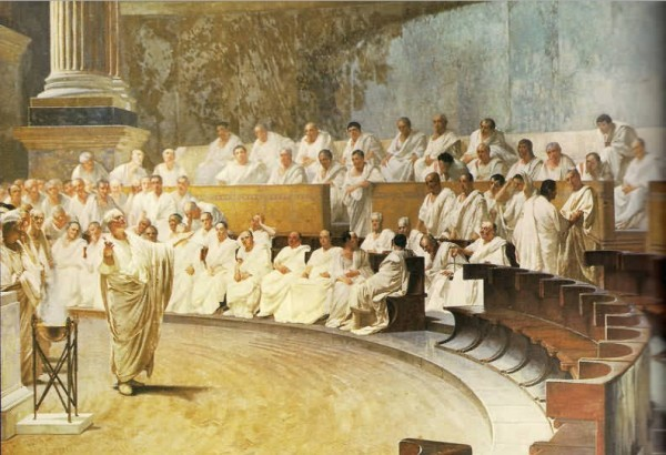 senat-drevnego-rima