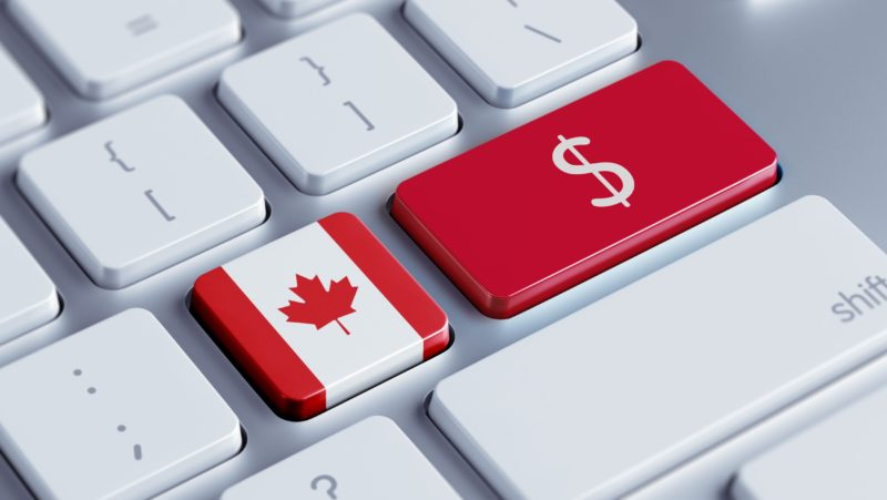 Что нужно знать об иммиграции в Канаду