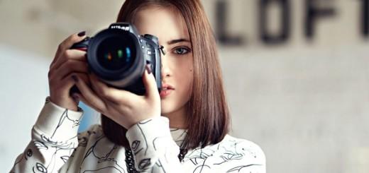 Лайфхаки для фотоаппарата