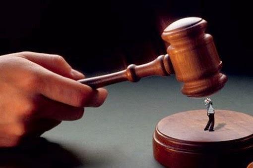 нелепые законы заставка