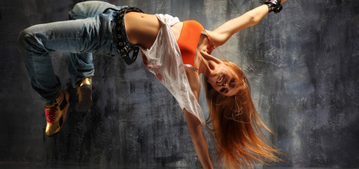 devushka-breyk-danser