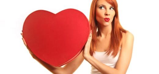 Интересные факты о работе сердца