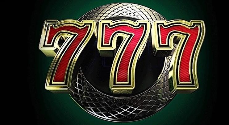 777 (1)