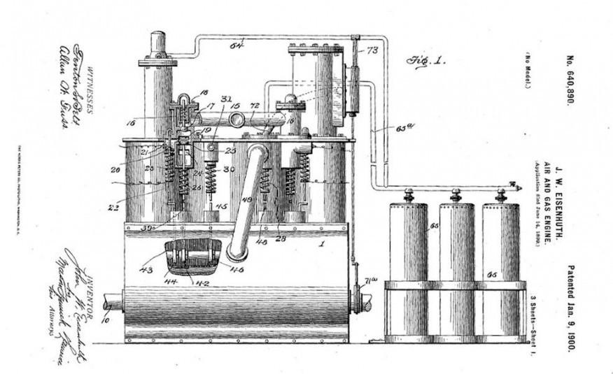 1449253314_eisenhuth-patent-sketch-ca-1900-photo-370784-s-986x603-876x535