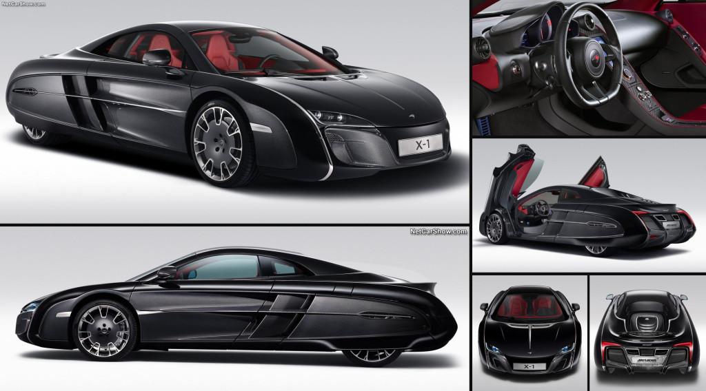 McLaren-X-1_Concept-2012-ig