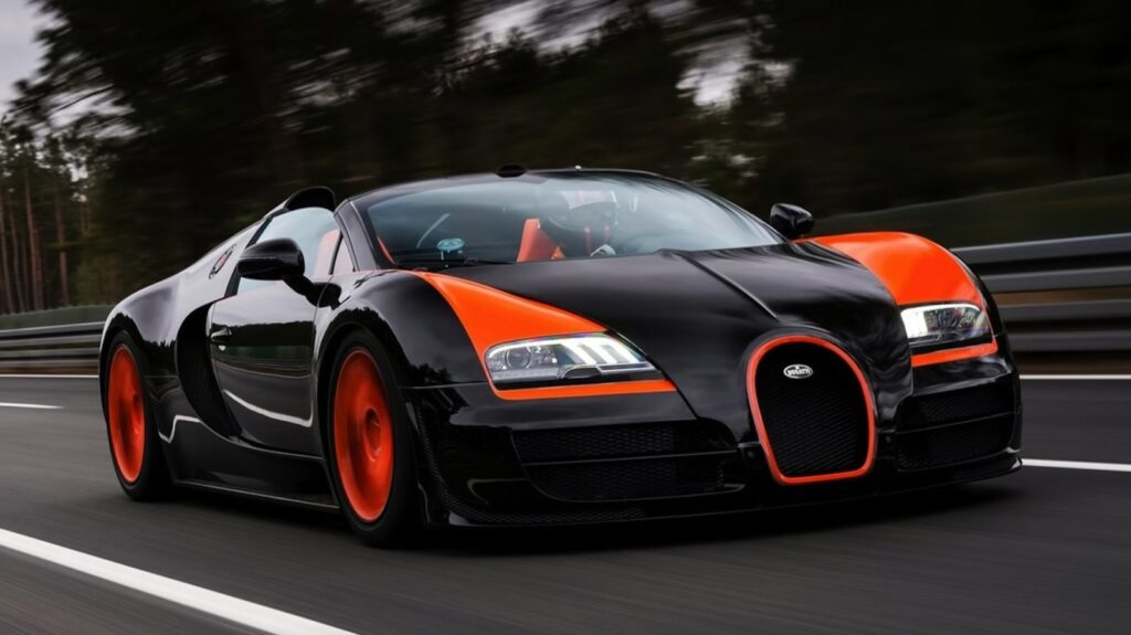 bugatti-veyron-hakkinda-bilgi