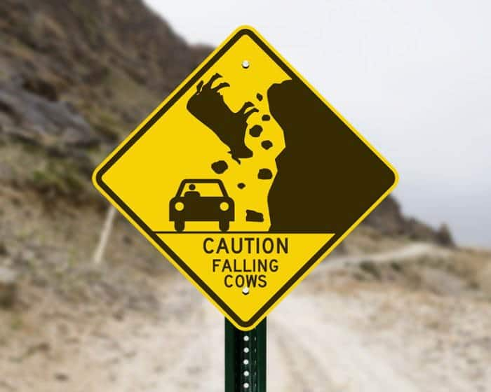 1falling-cow-sign