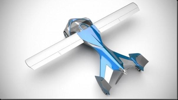 fly car2